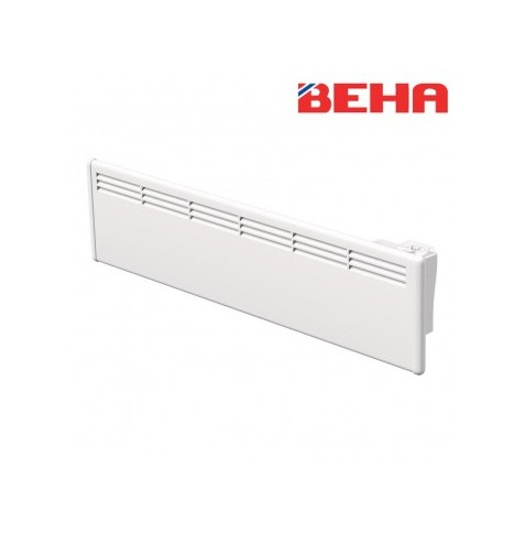 Vykurovací panel BEHA L5
