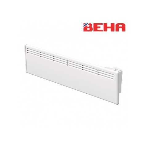 Vykurovací panel BEHA L 10