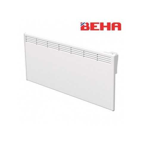 Vykurovací panel BEHA L 12