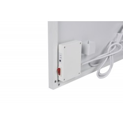 Prémium WIFI smart infrapanel  1000 W