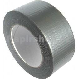 Lepiaca páska Duck Tape